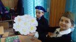 250 лет со дня рождения И. А. Крылова