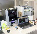 Что такое 3D-принтер?