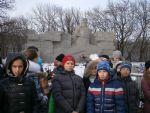 Экскурсия по Ставрополю