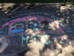 Пришкольный лагерь «Великолепная семёрка»
