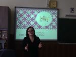 Педагогика сотрудничества как главный фактор саморазвития и самовоспитания обучающихся