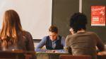 Чемпионат России по чтению вслух среди старшеклассников «Страница 19»